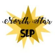 cropped-capture-north-star-slp-logo.jpg