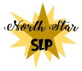 cropped-capture-north-star-slp-logo1.jpg